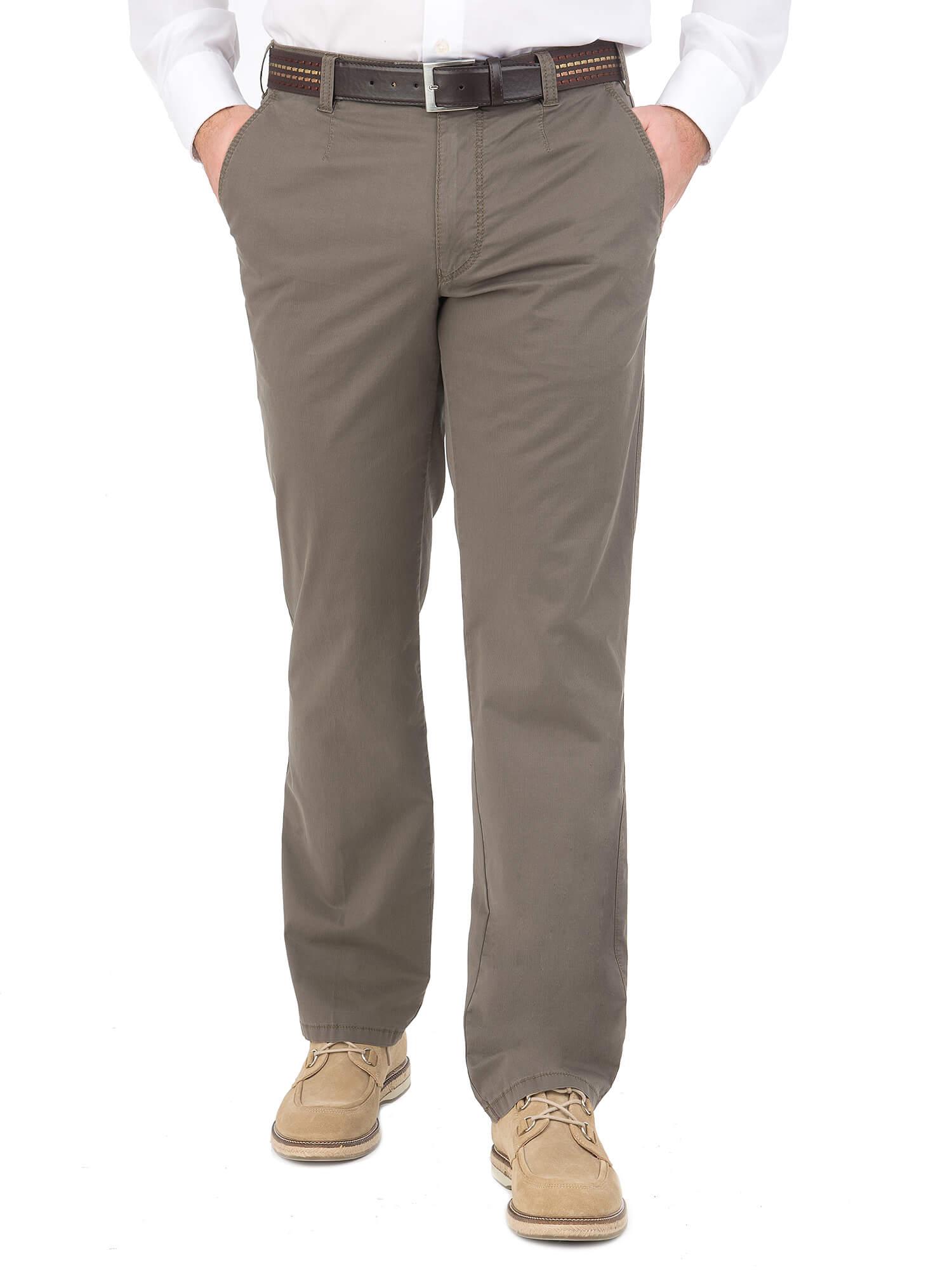 135ad20faa00c Магазин мужской одежды G.Gelingen